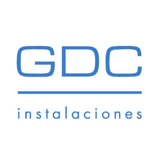 GDC - instalaciones